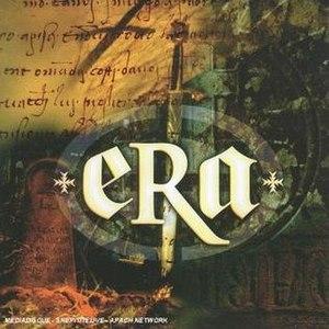Era (album)