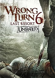 WrongTurn6LastResortPoster.jpg
