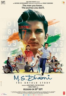M.S. Dhoni - The Untold Story poster.jpg
