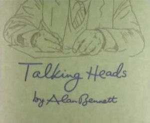 Talking Heads (series)