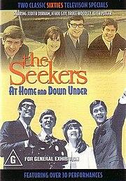The Seekers dvd.jpg