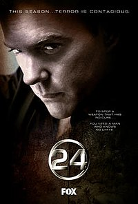 https://i2.wp.com/upload.wikimedia.org/wikipedia/en/thumb/3/36/24_Season_3_poster.jpg/200px-24_Season_3_poster.jpg