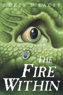 https://i2.wp.com/upload.wikimedia.org/wikipedia/en/thumb/3/36/The_Fire_Within_cover.jpg/240px-The_Fire_Within_cover.jpg?resize=216%2C326&ssl=1