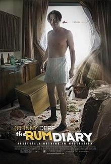 The Rum Diary Poster.jpg