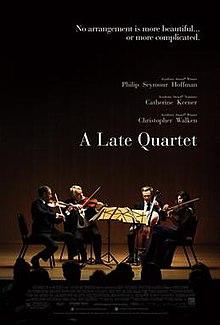 A Late Quartet Poster.jpg