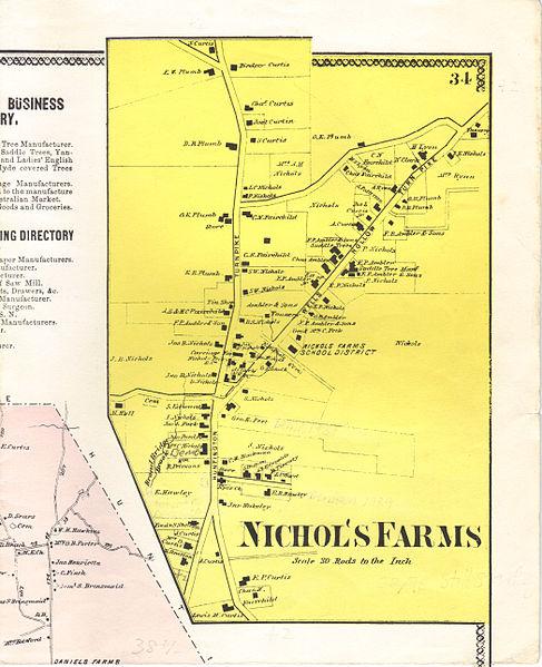 File:Clark's 1867 Map Nichol's Farms.JPG