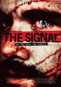 Signal2007 poster.jpg
