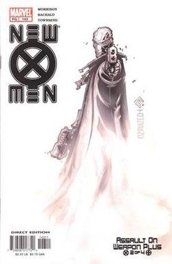 Xmen143.jpg