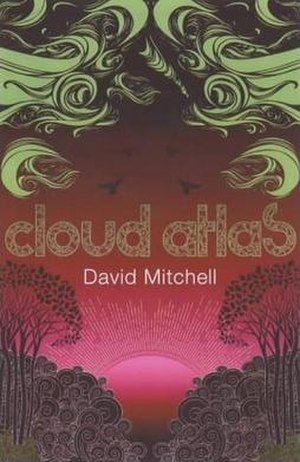 Cloud Atlas (novel)