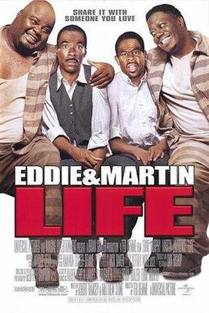 Life (film)