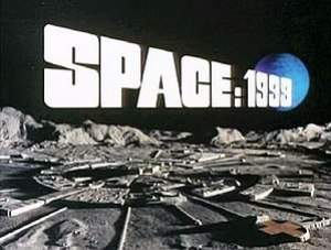 Space: 1999 (1975-76)