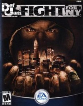 Def Jam Fight for NY.jpg