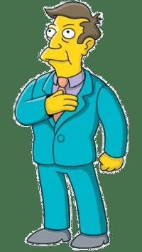 https://i2.wp.com/upload.wikimedia.org/wikipedia/en/thumb/3/3a/Seymour_Skinner.png/200px-Seymour_Skinner.png