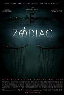 Zodiac2007Poster.jpg
