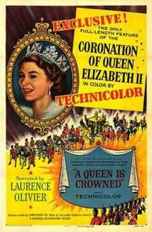 A Queen Is Crowned FilmPoster.jpeg