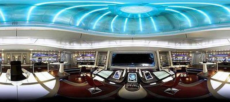File:Star Trek (film) bridge panorama .jpg