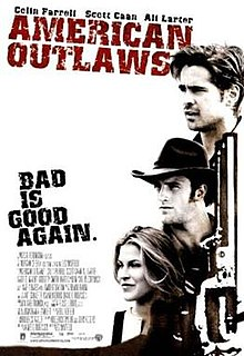 American Outlaws streaming dans Films 220px-Americanoutlawsposter
