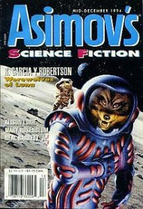 Asimov s Science Fiction   Wikipedia Cover for an issue of Asimov s Science Fiction