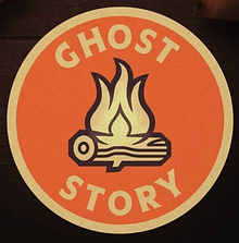 Ghost Story Games   Wikipedia Ghost Story Games