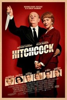 Hitchcock film poster.jpg