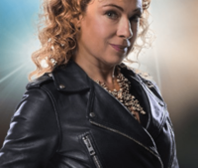 River Song Doctor Who Png