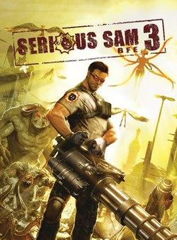 Serious Sam 3 cover.jpg