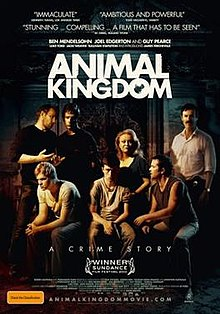 Animal kingdom poster.jpg