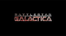 Battlestar Galactica intro.jpg