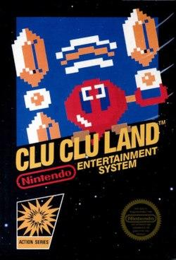Clu Clu Land Cover.jpg