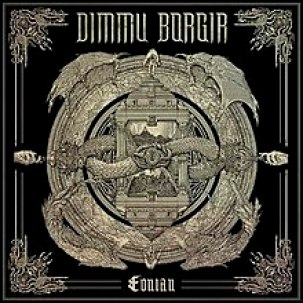 Image result for eonian