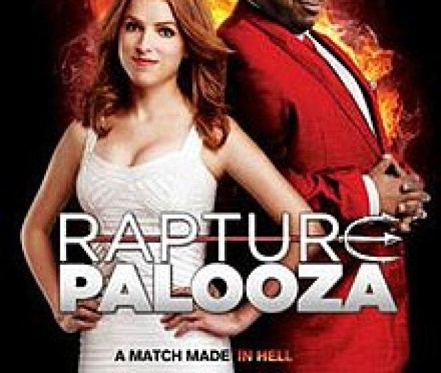 Rapture Palooza Poster Jpg