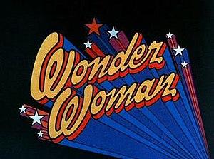 Wonder Woman (TV series)