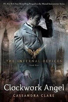 https://i2.wp.com/upload.wikimedia.org/wikipedia/en/thumb/4/43/Clockwork_Angel_1.jpg/220px-Clockwork_Angel_1.jpg