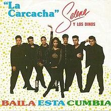 Baila Esta Cumbia Wikipedia