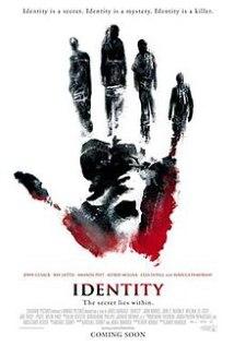 Identity poster.jpg