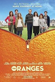 Orangesfilmposter.jpg