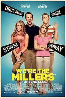 We're the Millers poster.jpg