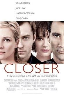 Closer movie poster.jpg