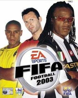 FIFA Football 2003 Reino Unido cover.jpg