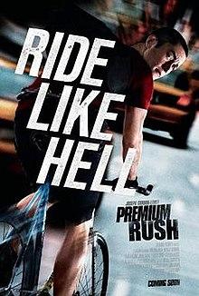 Premium rush film.jpg