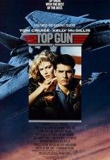 Hasil gambar untuk poster film top gun refueled 2019