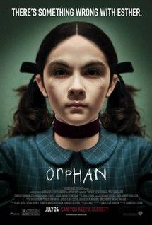 Orphanposter.jpg