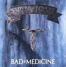 Bad Medicine (song).jpg