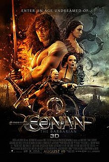 Conan the Barbarian (2011 film).jpg