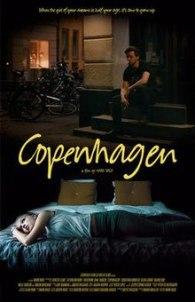 Copenhagen film.jpeg