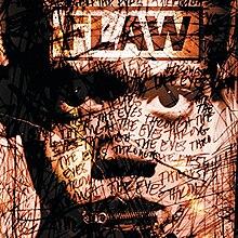Flaw - Through The Eyes