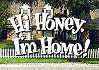 Hi Honey I'm Home (logo).jpg