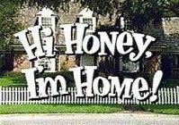 Hi Honey I'm Home (logo).jpg