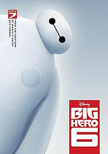 Big Hero 6 (film) poster.jpg