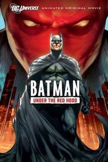 Batman under the red hood poster.jpg